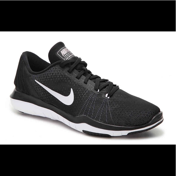 3394756cbf851 Women s Nike Flywire Training Sneakers